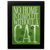 framed-cat-wall-art