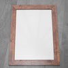 10-a3-wooden-picture-frames
