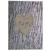 personalised-carved-tree-wall-dŽcor