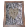 personalised-carved-tree-wall-art