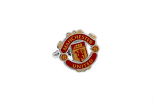 Manchester United Cuff Links