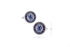 Chelsea Cuff Links