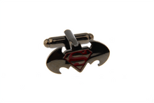 Load image into Gallery viewer, Dawn of Justice Cuff Links