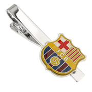 Load image into Gallery viewer, Barcelona Tie Bar