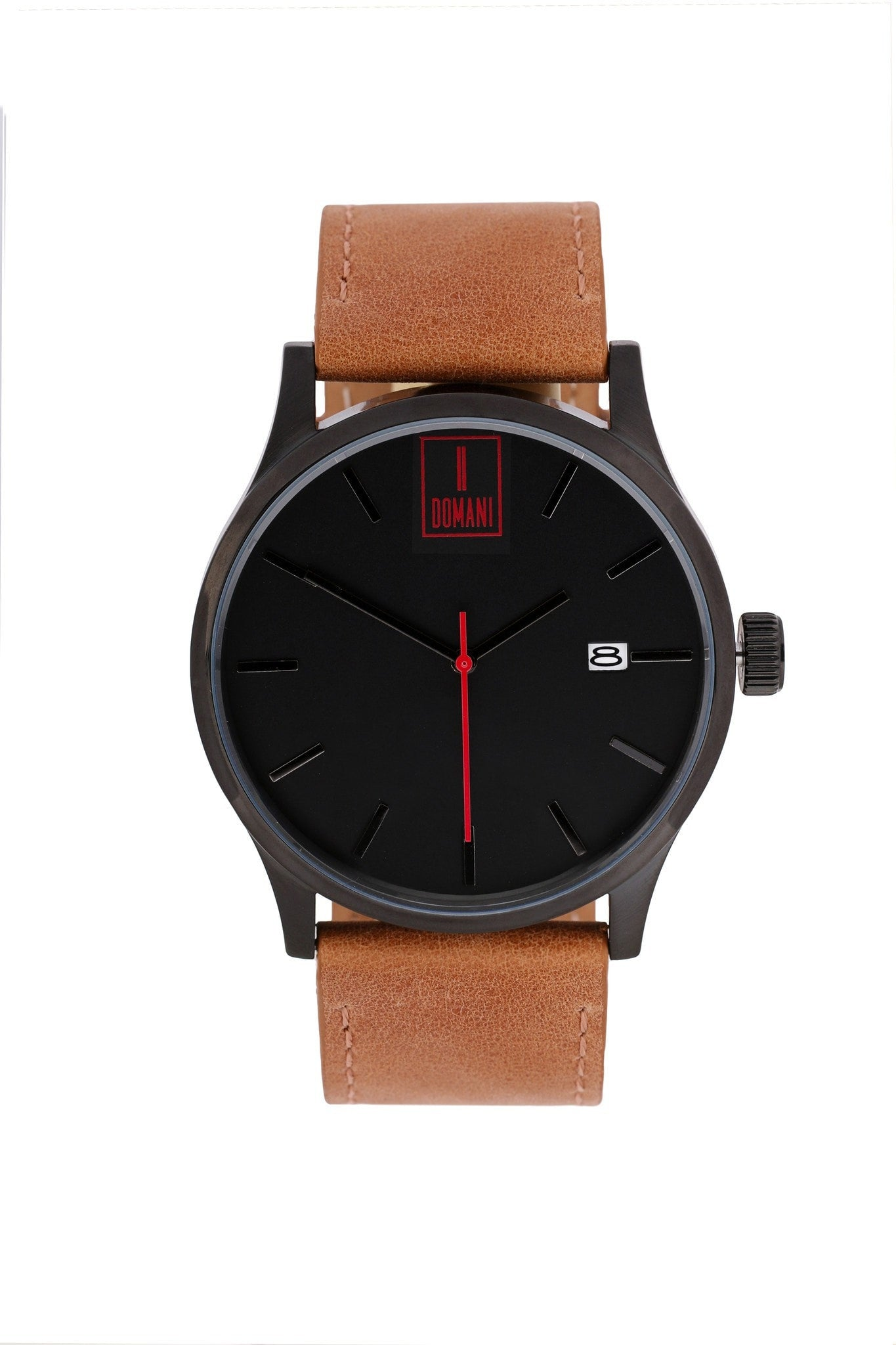 hero introducing merci ixlib unbreakable rails lmm watches paris articles the