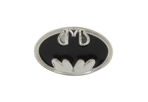 Batman Lapel Badge