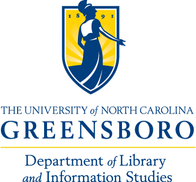 UNCG School of Education LIS Webinars