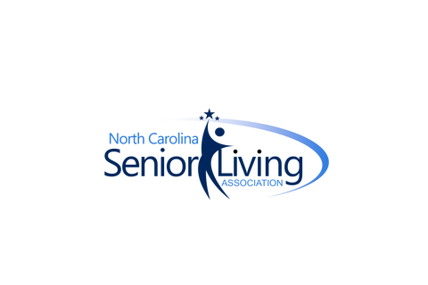 Certified Administrator Program North Carolina Senior Living Association