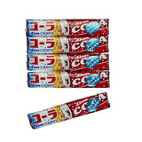 Cola Lion Hard Candy 5-Pack Bundle (Japanese Import)1.png