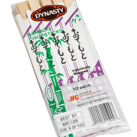 Dynasty Chopsticks