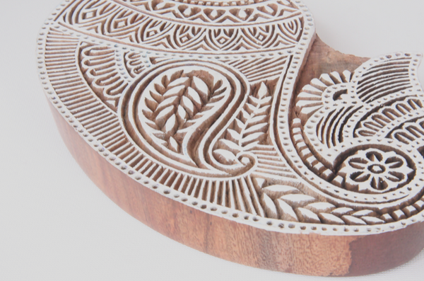 Carved Wood Block  Paisley Swirl  Wanderpop. Cheap Short Term Room Rental In Singapore. Tween Girl Room Ideas. Cheap Hotel Rooms In Allentown Pa. Party Rooms For Rent. Color Wheel For Painting Rooms. Decor Fabric. Room To Room Fan. Wholesale Beach Decor