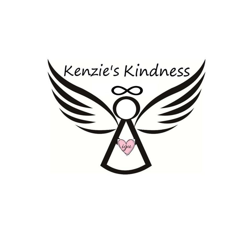 Kenzie's Kindness Gives (See where your 10% is helping)
