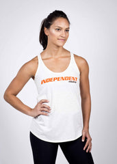iNDEPENDENT Women's IGU Tank