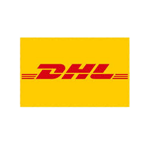DHL Express ⚡️ Shipping Updates