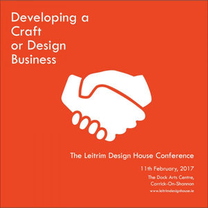 LDH Conference