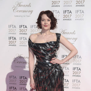 Irish Film & TV Awards