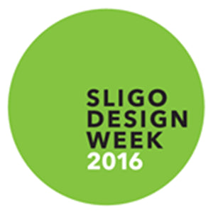 Sligo Design Week