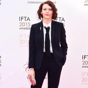 Irish Film & Television Awards