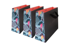 Edge Only Gift Bag - Leah Hewson for Edge Only