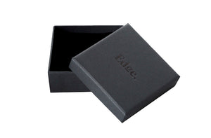 Edge Only Medium jewellery box