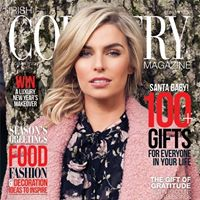 Irish Country Magazine December 2017