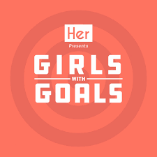 Her.ie Girls With Goals ep.59 Emma Manley and Jenny Huston