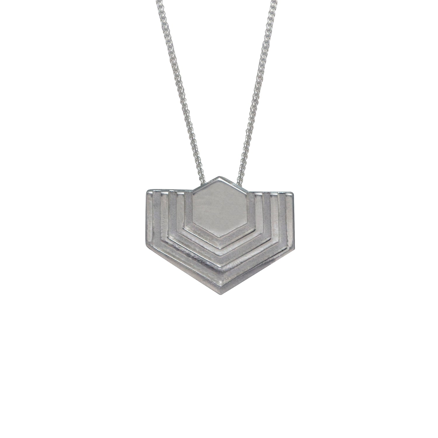 EOxLH Hexagons Collection