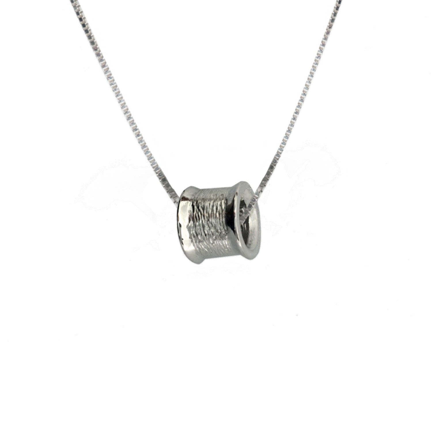 washer oodlique product silver personalised necklace com sterling
