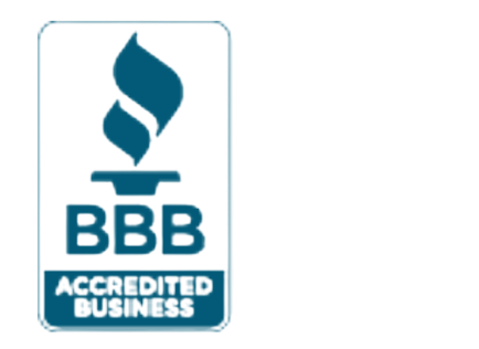 Click for the BBB Business Review of this Internet Shopping in Denver CO