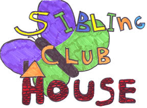 Sibling Clubhouse