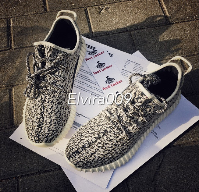 Cheap Adidas Yeezy 350 Cleat 'Turtle Dove' Cheap Adidas