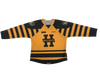 CCM Youth Sublimated Jersey (Heritage)