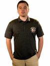 2018 Bulldogs Golf Shirt