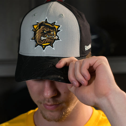 Reebok OHL Priority Selection Cap