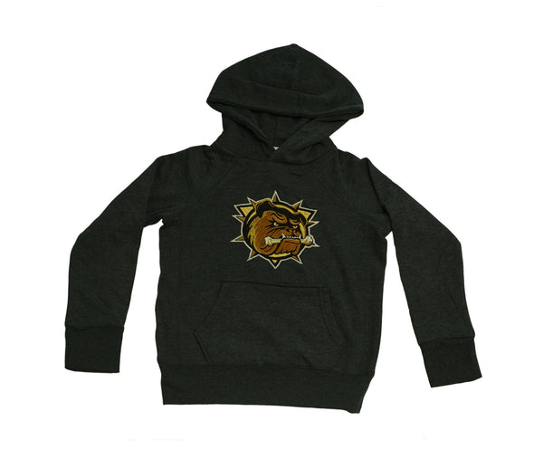 Campus Crew Toddler Hoody
