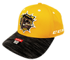 2019 CCM OHL Priority Selection Cap