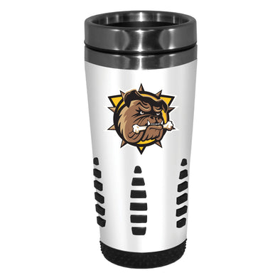 2019 Bulldogs Travel Mug