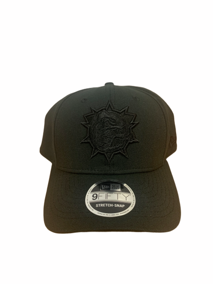 2019 Blackout Cap
