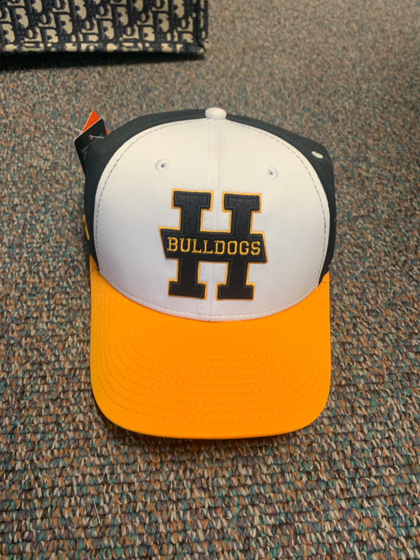 Heritage Structured Performance Cap