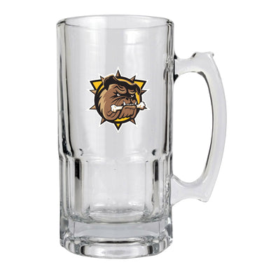 Bulldogs Macho Mug