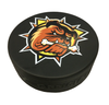 Puck - Primary Logo