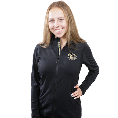 2018 Ladies Alyssa Jacket