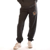 BarDown Primary Logo Sweatpants