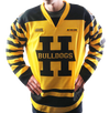 Adult Heritage Jersey