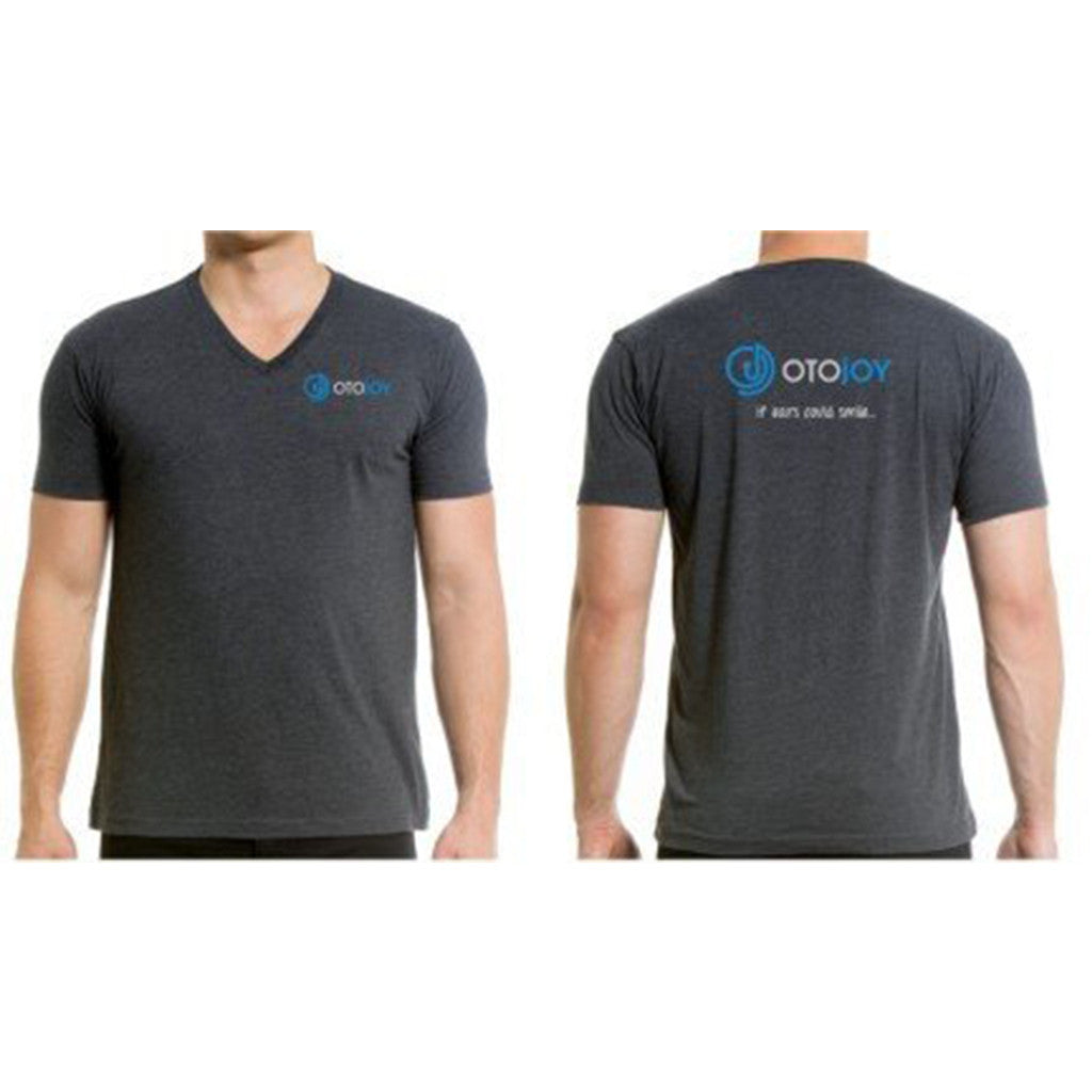 OTOjOY T-Shirts