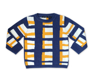 Windon Sweater