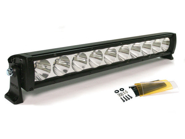 "18"" Off Road LED Light Bar"