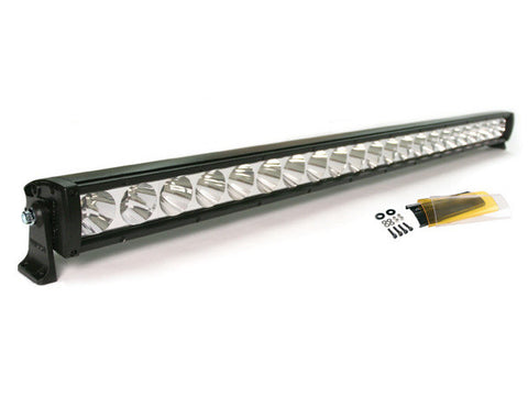 "40"" Off Road LED Light Bar"