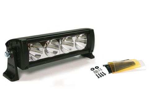 "08"" Off Road LED Light Bar"