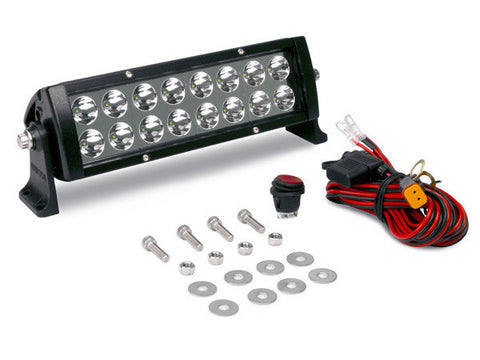 "10"" Off Road LED Light Bar"